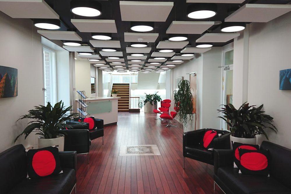finland education export center