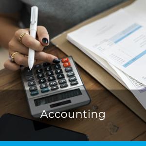 Accounting Programs