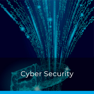 Cyber Security Programs