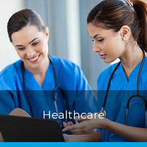 Healthcare Programs
