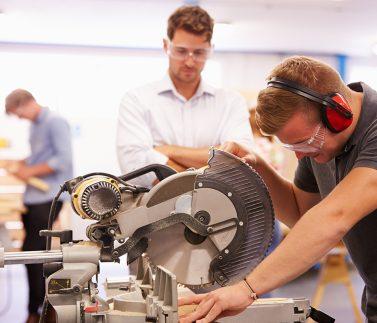 mif-academy-vocational-training