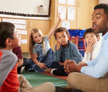 finnish-teacher-education